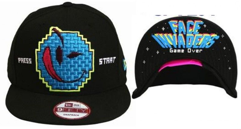 InterMall  All You Can Buy Hats For Sale 90a66b563bef