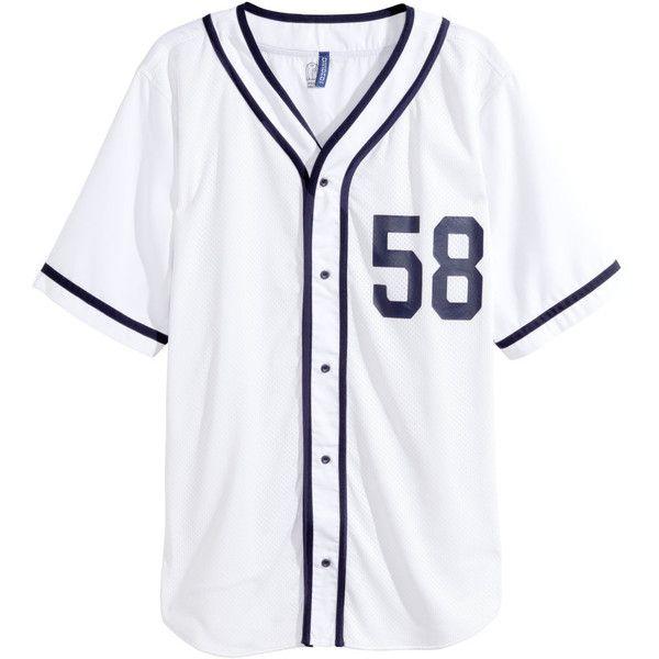 Afbeeldingsresultaat voor baseball shirt