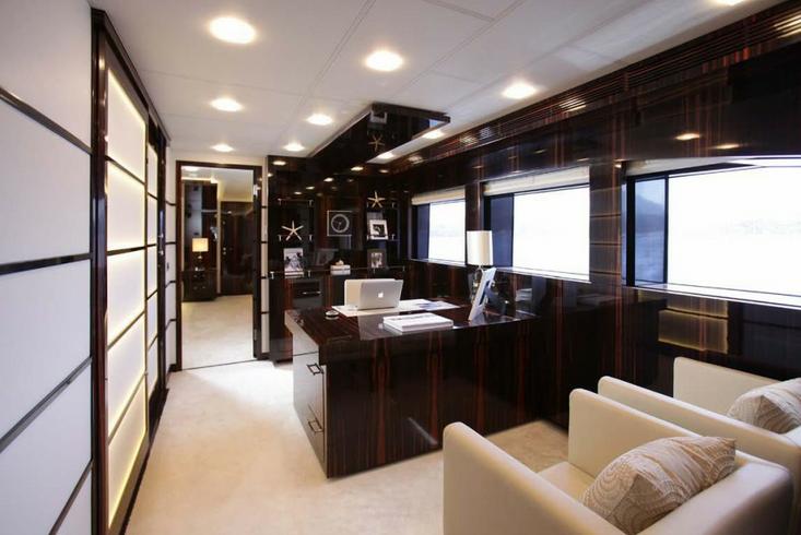 Pin By Vitoria Costa On Natalie Pinterest Luxury Office And Luxury