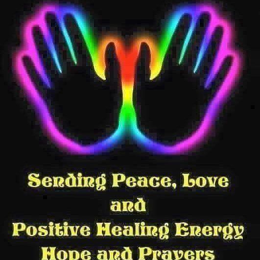 Healing Vibes And Energy Coming Your Way Energy Healing Vibes Angelsfriendlycoaching Healing Vibes Energy Healing Sending Prayers