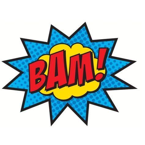 Jeux de super h ros activit s enfant cumplea os de - Signe de superman ...