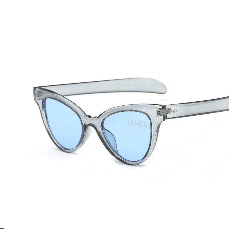 3bfec7e47ea View our range of Zeal Optics Sunglasses at SmartBuyGlasses USA.  Description from tiffinaltrusa.com