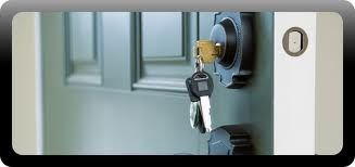Safe And Secure With A Specialized Commercial Locksmith In 2020 Commercial Locksmith Locksmith Services Locksmith