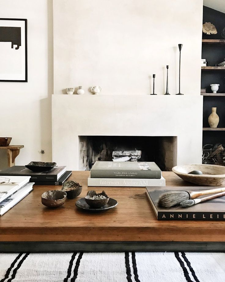 At home | Brooke Testoni