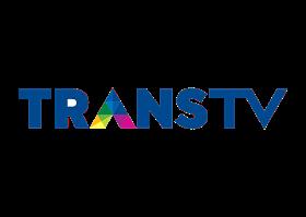 logo trans tv vector free logo logos vector logo logo trans tv vector free logo logos