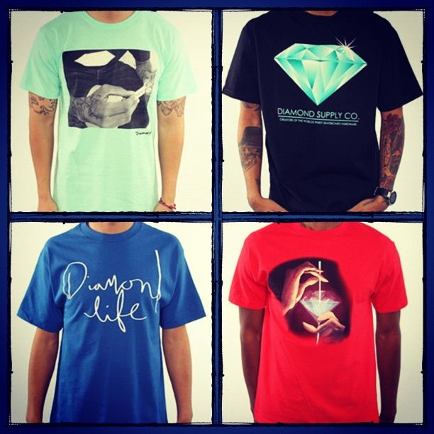 3863706678 s Fall Collection landed at Karmaloop! Get them quick cause