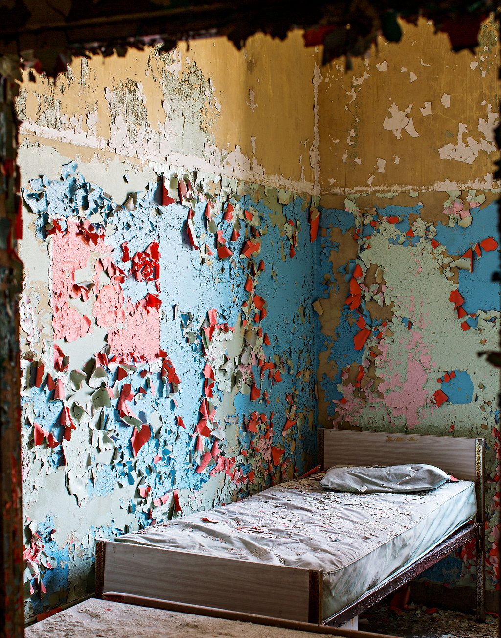 the effects of the kings park psychiatric center on social changes of long island 2004/1/1 the role of subjective well-being in positive youth development nansook park the annals of the american academy of political and social science vol 591, issue 1,.