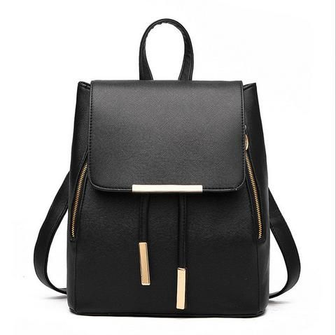 Trendy Top Quality Brand new Laptop Business School Backpack ...