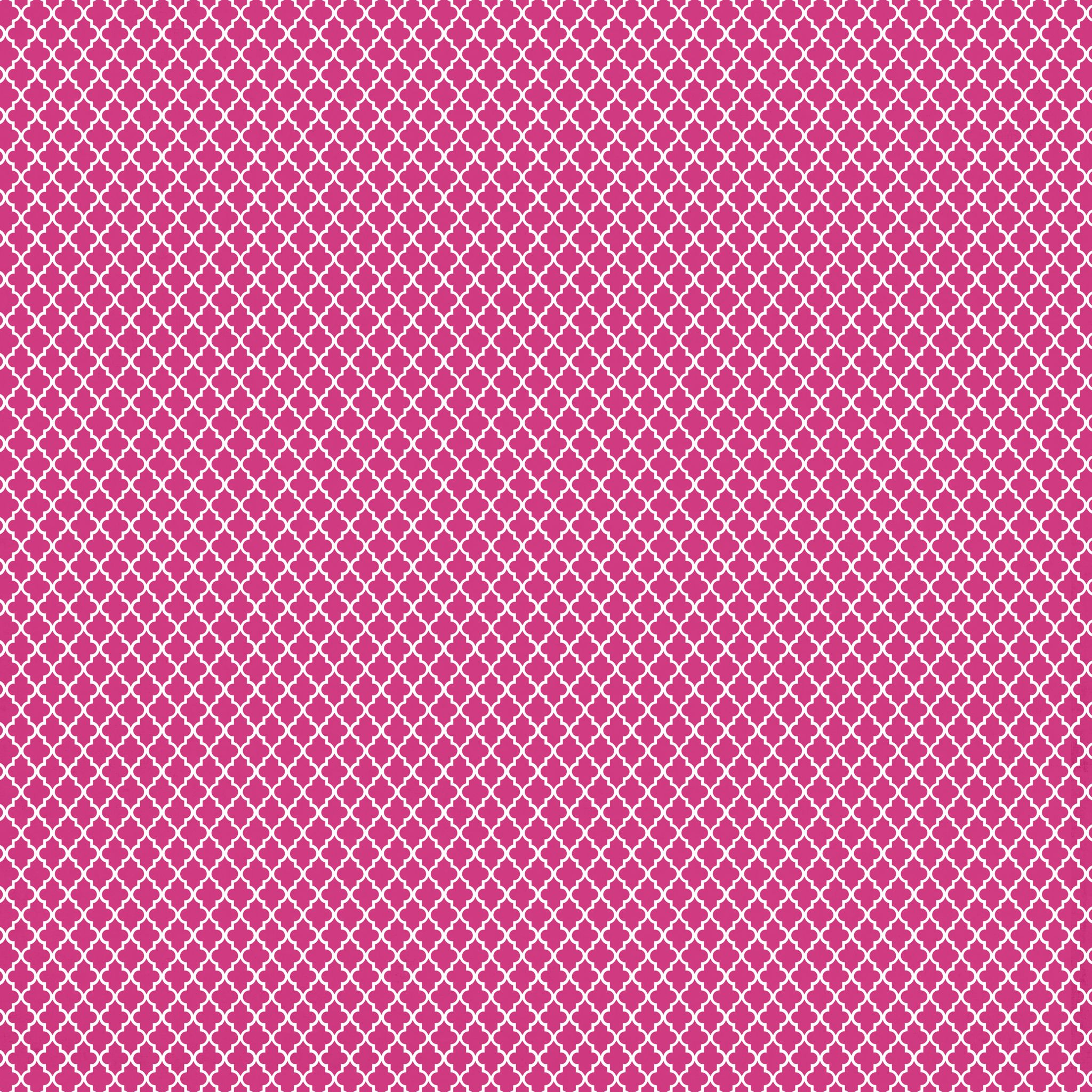 "https://flic.kr/p/c1pn3S | 13-dragon_fruit_BRIGHT_tiny_Moroccan_tile_SOLID_12_and_a_half_inch_SQ_350dpi_melstampz | This is a free printable: a digital patterned paper that I made to share with you. It's high resolution 350 dpi for print quality.  :-) Please link if you use this: <a href=""http://melstampz.blogspot.ca/"" rel=""nofollow"">melstampz.blogspot.ca/</a>  (guidelines for use)  A-okay:  --You can change my stuff however you like (the colour and so on, whatever you can imagine!) Please…"