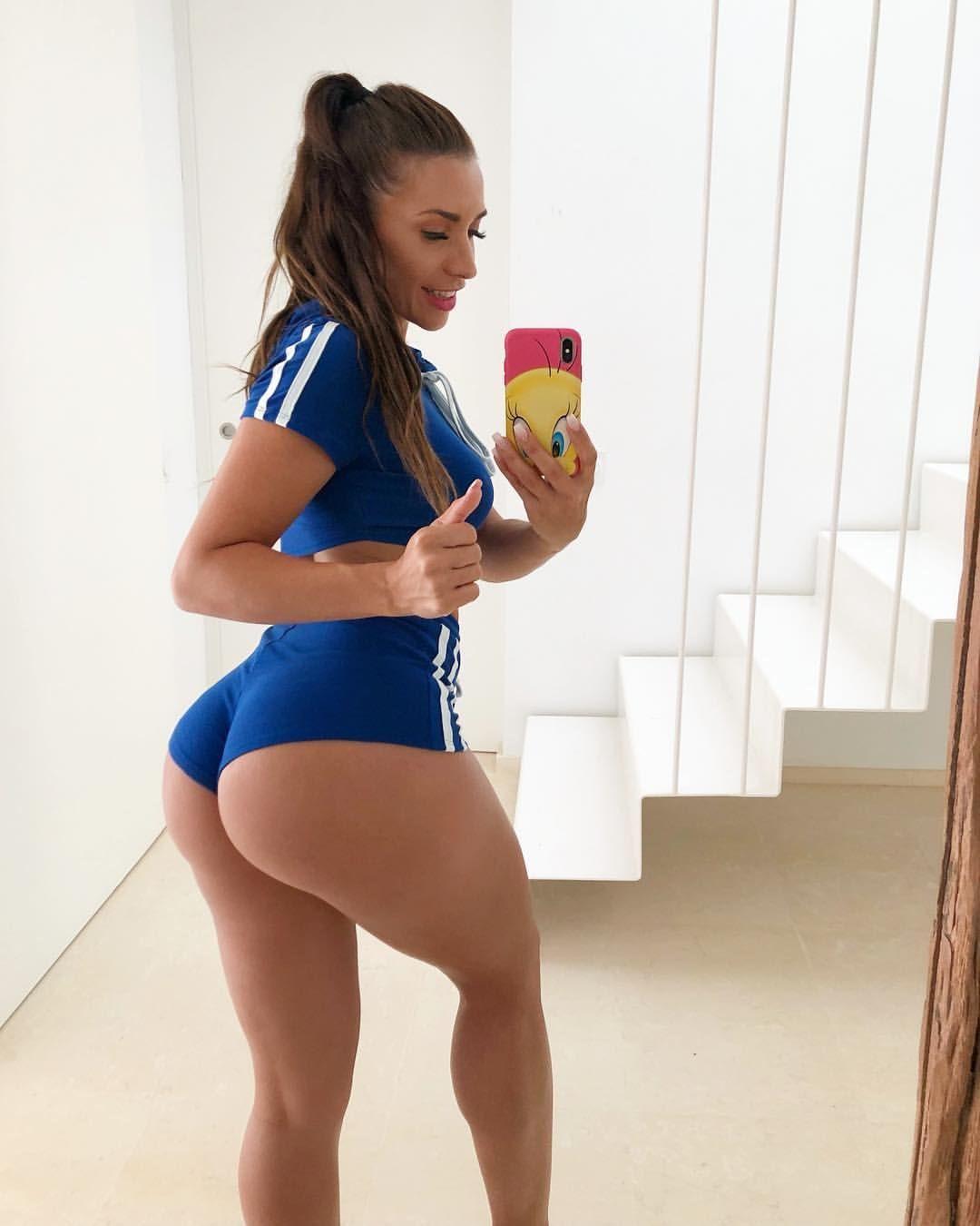 butt Hacked Audrina Patridge naked photo 2017