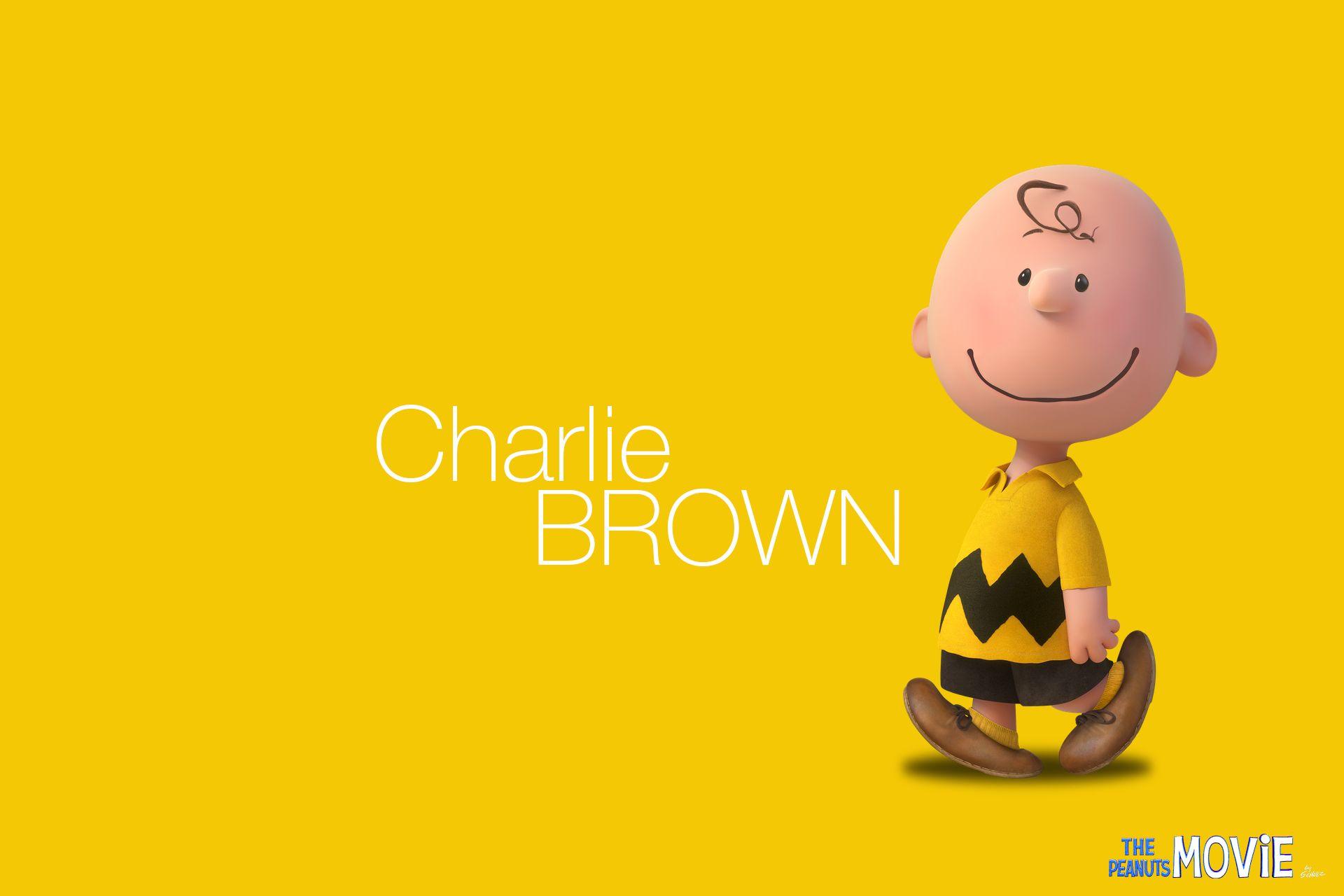 Free Charlie Brown Wallpaper Full Hd P Best Hd Charlie Brown