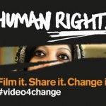 YouTube al servizio dei diritti umani celebra il suo primo compleanno