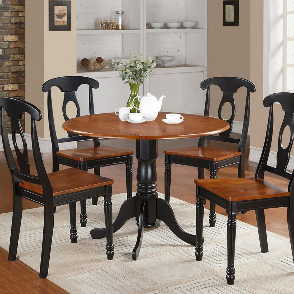 Furniture:Luxury Small Kitchen Tables At Ikea Also Small ...