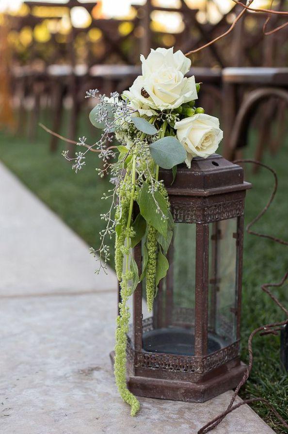 Bridesmaid Bracelet Crystal Jewelry Springs Rustic Lanternslantern Centerpiece Weddinglanterns
