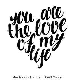 Ich möchte mit dir glücklich sein mein Herz 🐰