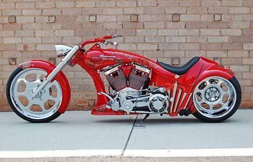 Budweiser Bike Motorcycle Boy Bike Hot Bikes
