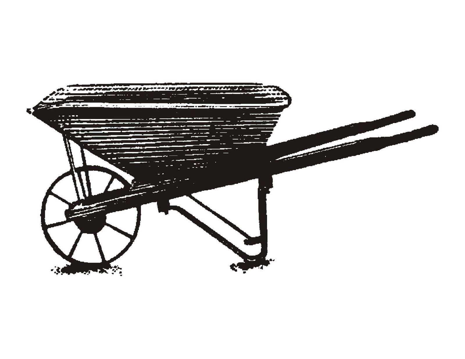 Wheelbarrow drawing google search
