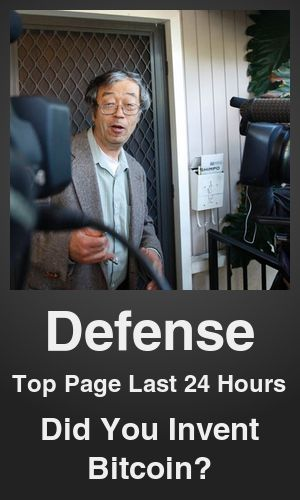 Top Defense Link On Telezkope Com With A Score Of 398 Did