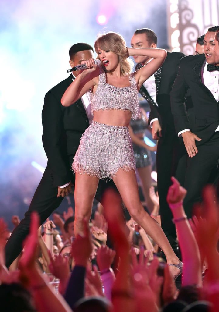 , 13 Moments From Taylor Swift's Career That Prove She's Truly the Artist of the Decade, My Pop Star Kda Blog, My Pop Star Kda Blog