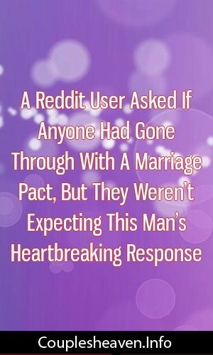 Dating Immediately After Breakup Reddit