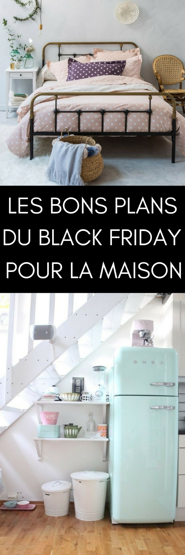 les meilleures offres du black friday pour votre maison meuble canap lectrom nager d co. Black Bedroom Furniture Sets. Home Design Ideas