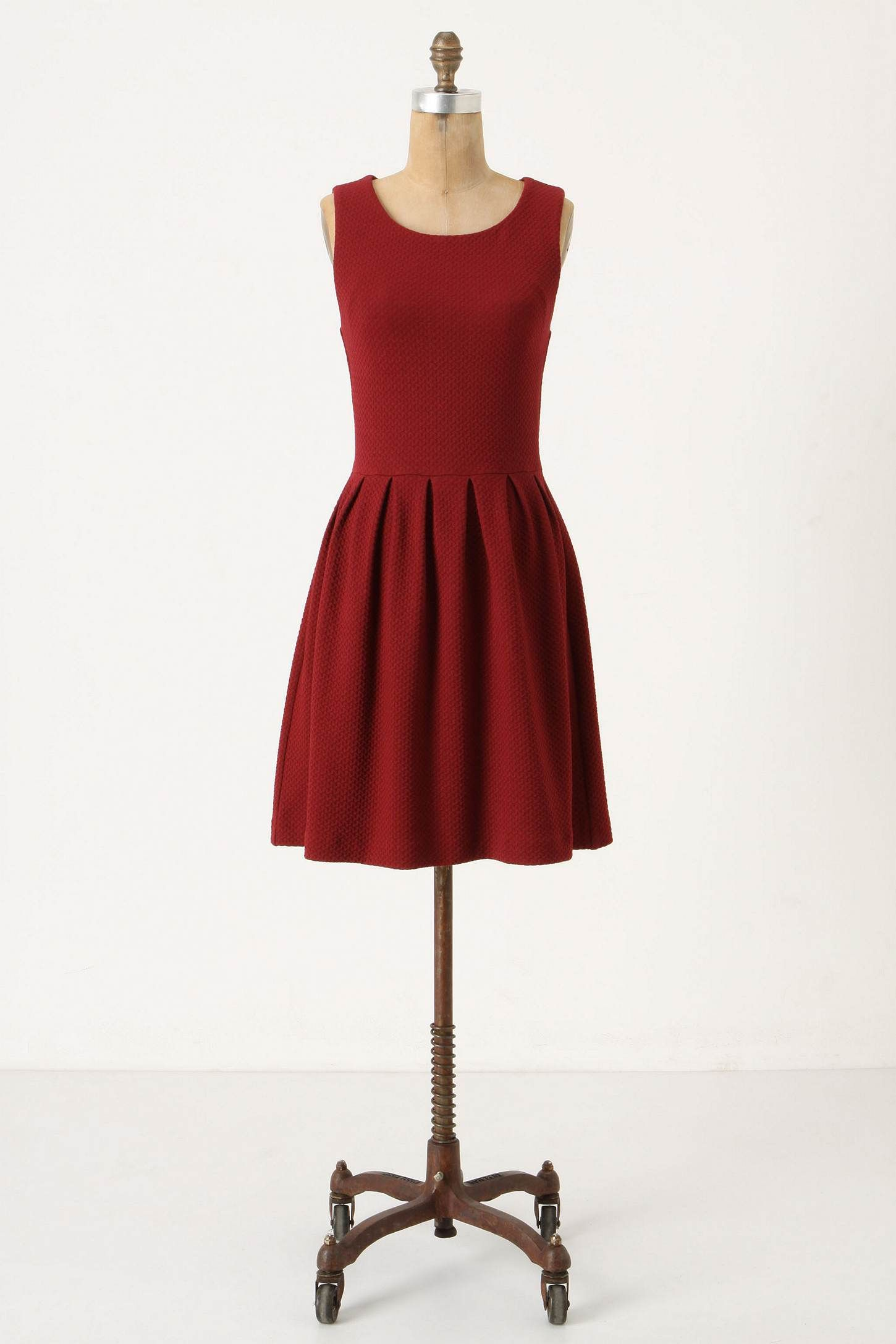 Red with uc from jdzigner jdzigner red pinterest