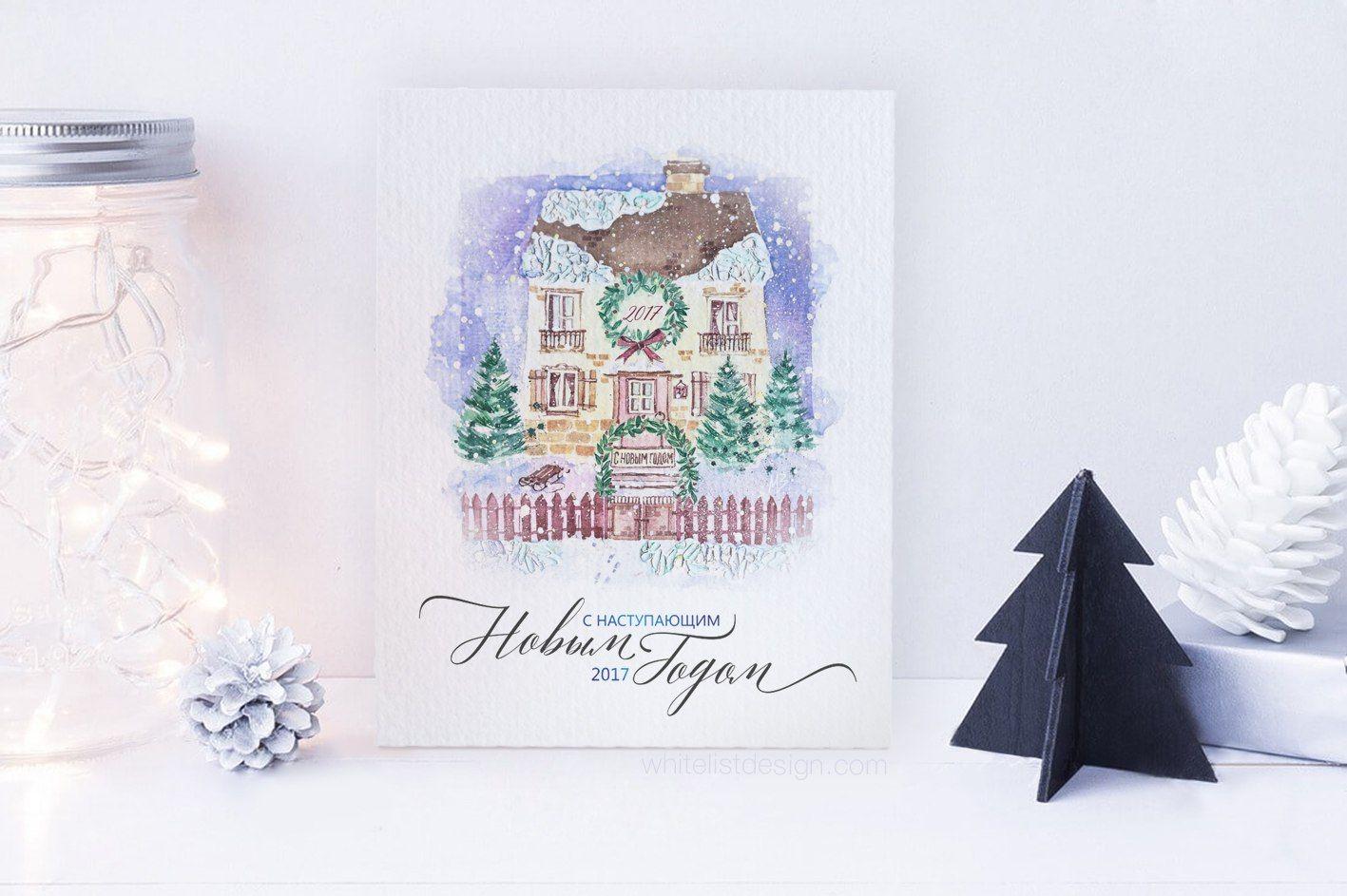 sweetgreen gift certificate online