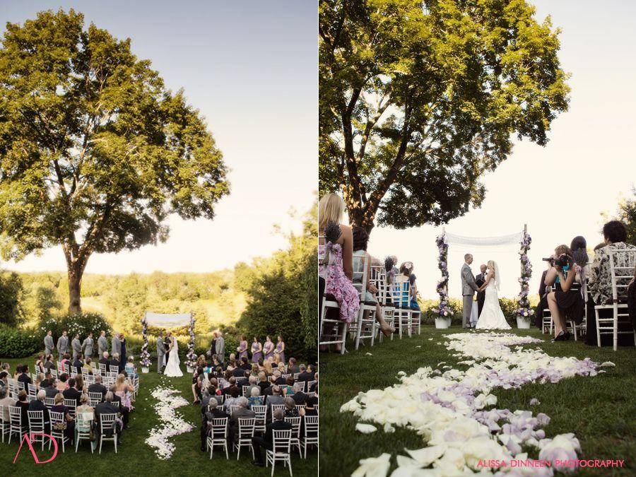 Ny Wedding Crabtree Kittle House Amanda Jon