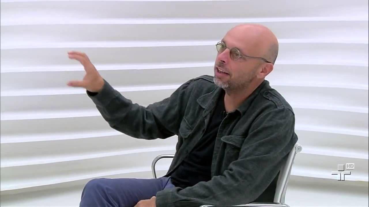 Roda Viva José Padilha 24 02 2014 Entrevista Completa