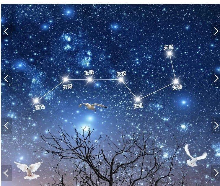 12 Gambar Ilustrasi Pemandangan Malam 182 Gambar Ilustrasi Alam Yang Mudah Digambar Gambarilus Meski Hanya Berupa Goresan Pens Di 2020 Pemandangan Gambar Ilustrasi