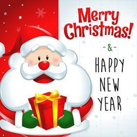 Блог Колибри: Merry Christmas backgrounds 13 ...