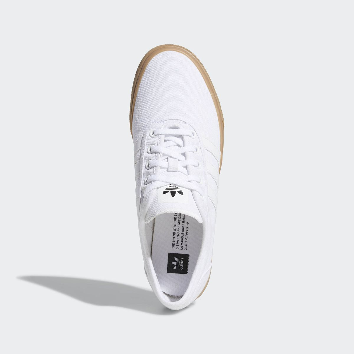 Baskets Chaussure Adiease Taille : 42 23;44;44 23;45 13