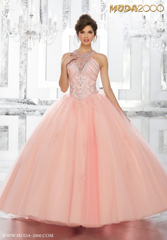 4026d12296a 89145 Vestidos De Color Rosa Pastel