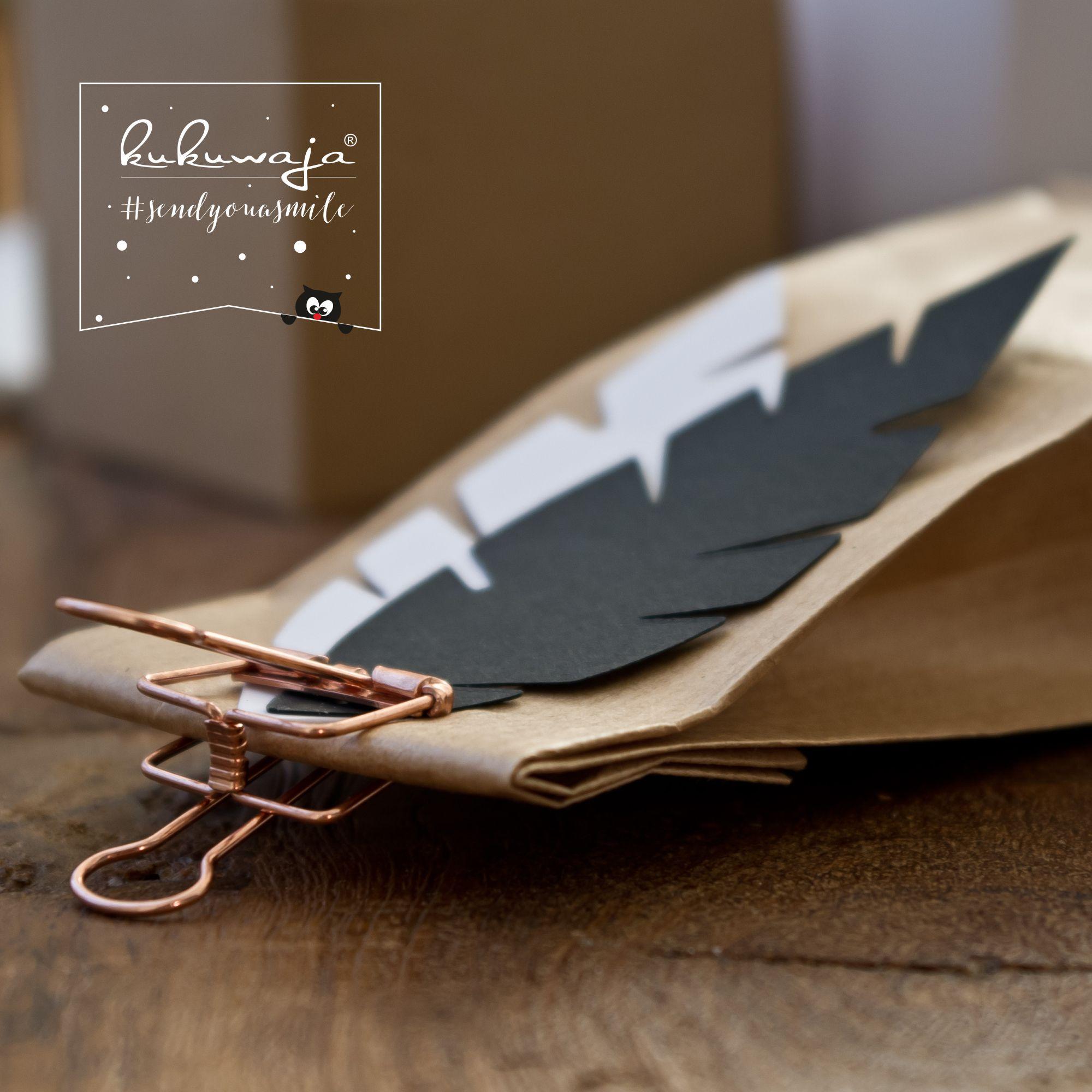 osterverpackung #easterideas #osterideen #verpackung #packaging ...