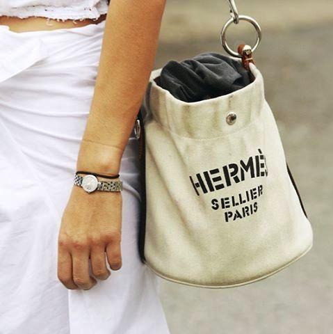 12b8d2570376 Hermes Grooming Bag