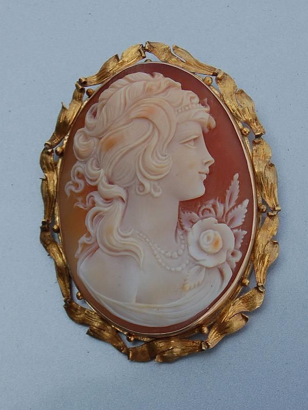 Mitzis search for meaning italian cameo jewelry cameos mitzis search for meaning italian cameo jewelry aloadofball Image collections