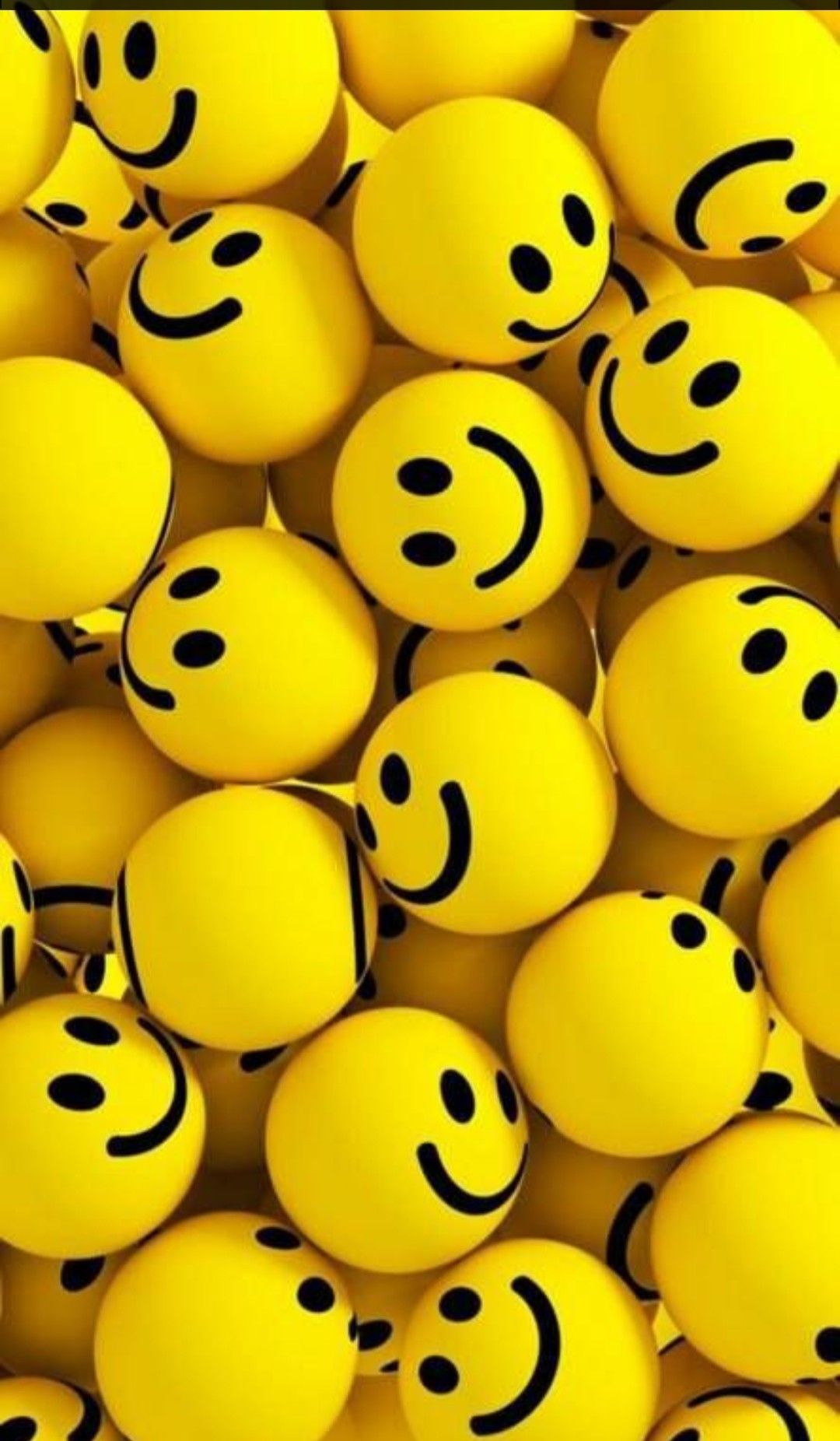 smile//face(screenwallpaper) Emoji wallpaper, Mobile