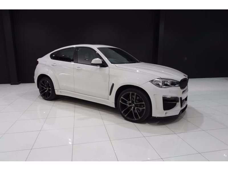 2016 bmw x6 xdrive50i m sport for sale carros bmw x6 bmw y carritos. Black Bedroom Furniture Sets. Home Design Ideas