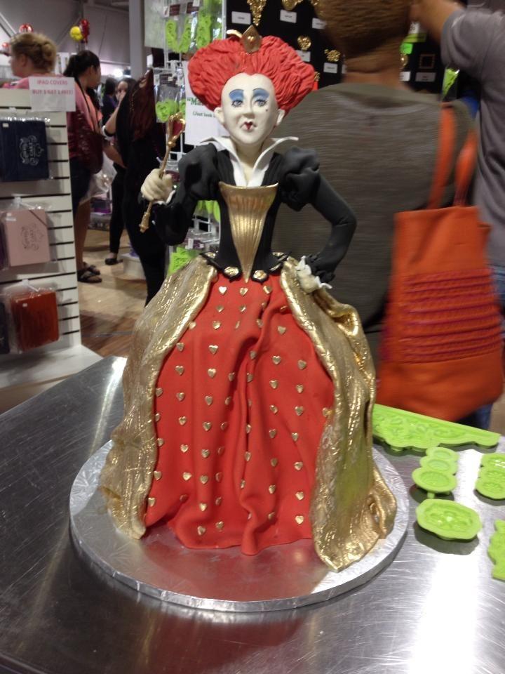 Cake boss toronto congress center cake boss amazing