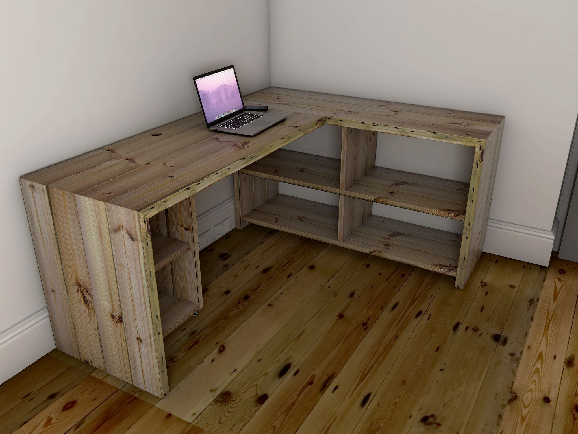 home also decor glassd art desk storage brown photos accent glass ideas with oak wooden deco cabinet and table simple office desks paintted wood furniture top drawer stunning