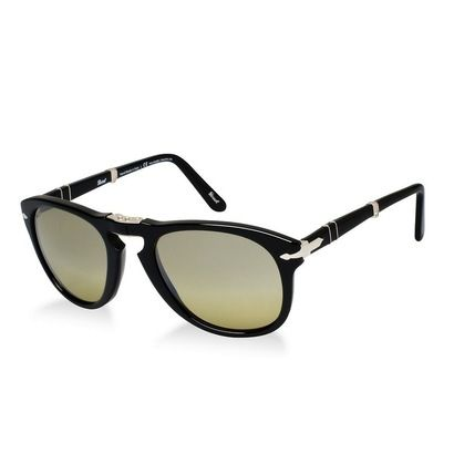 Persol In Mcqueen Wore Steve These Models Po0714 tshQdr