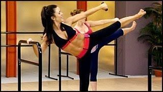 Cardio Barre Beginner Workout. It will kick your butt and all other areas too. #cardiobarre Cardio Barre Beginner Workout. It will kick your butt and all other areas too. #cardiobarre Cardio Barre Beginner Workout. It will kick your butt and all other areas too. #cardiobarre Cardio Barre Beginner Workout. It will kick your butt and all other areas too. #cardiobarre Cardio Barre Beginner Workout. It will kick your butt and all other areas too. #cardiobarre Cardio Barre Beginner Workout. It will #cardiobarre