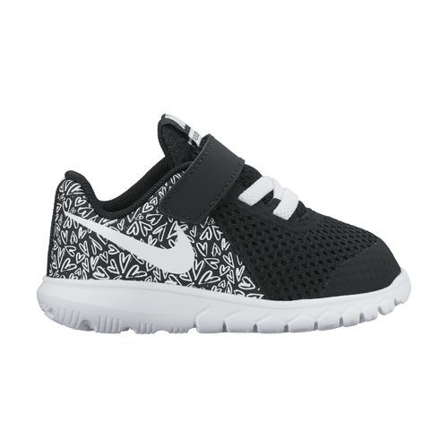 Nike™ Toddler Girls' Flex Experience 5 Print Running Shoes