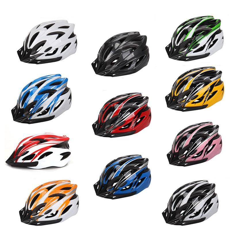 Pin By Szloop On Outdoors Sports Products Mountain Bike Helmets Mtb Bike Mountain Cycling Safety