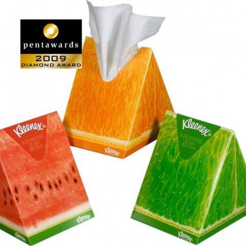 20 Creative Packaging Designs Packaging Design Pinterest - creative packaging ideas