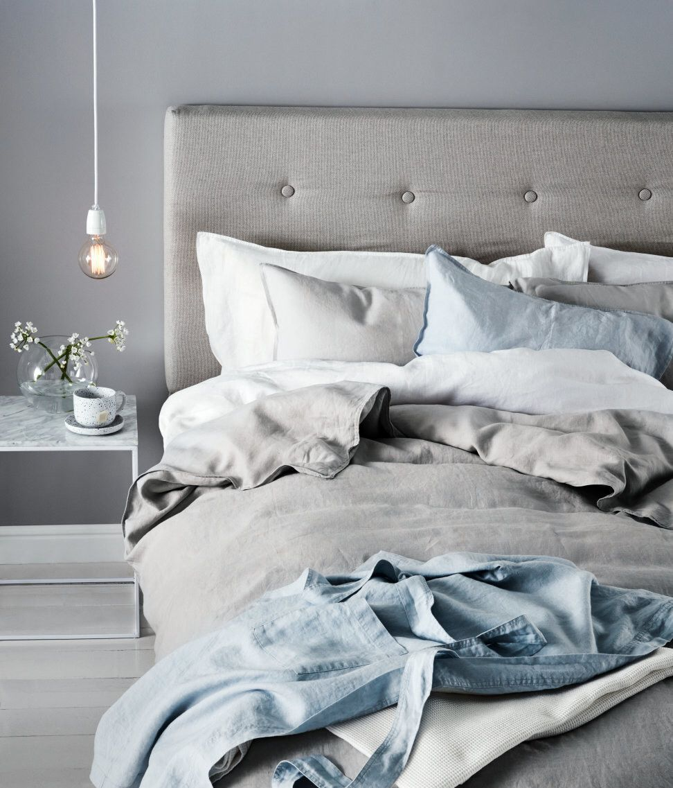 of the best places to buy sheets online