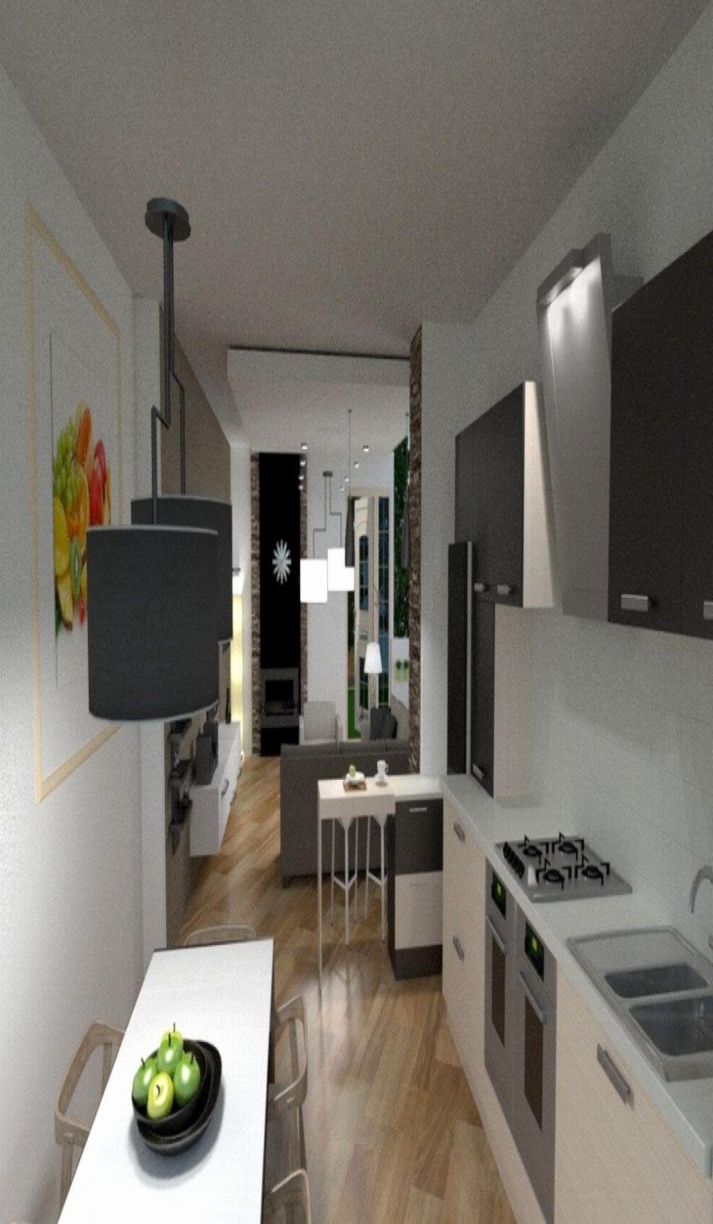 Open Space Cucina E Soggiorno nuovo campione open space cucina soggiorno 40 mq