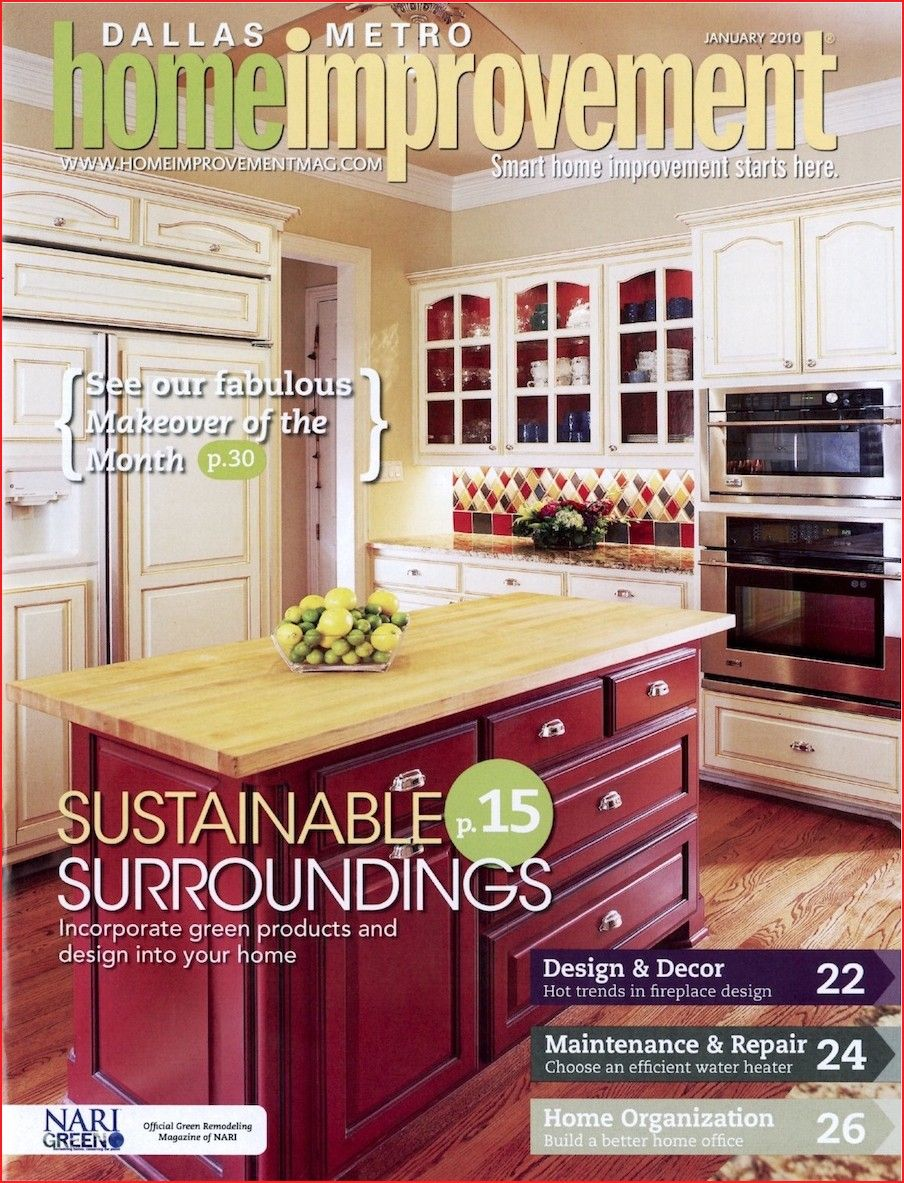 Top Home Décor Magazines Only For You Decoration Architecture Interior Decor Design Art