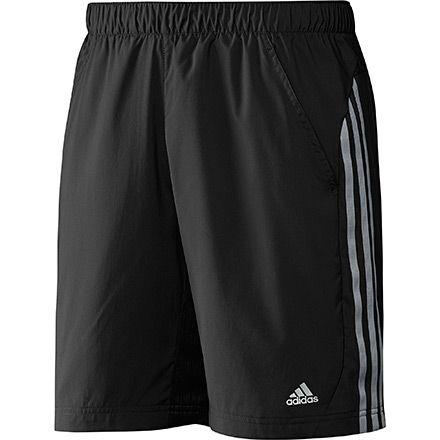 adidas Mens Clima 365 Core Woven Shorts | adidas UK