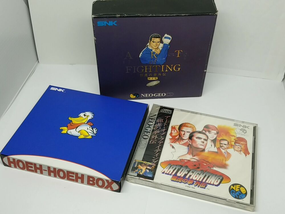 Pin Em Retro Video Games From Japan